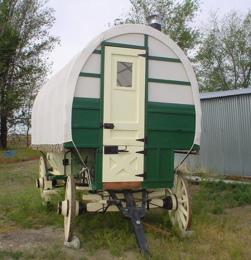 Sheep Wagon sheep wagon for sale The Following Photos Are Be Shared By Many Basque Sharing There Wagons