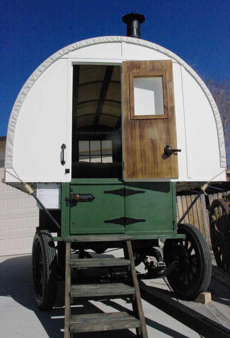 sheep hearders wagons for sale sheep hearders wagons for sale http